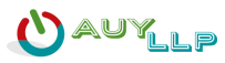 AUY LLP Solutions